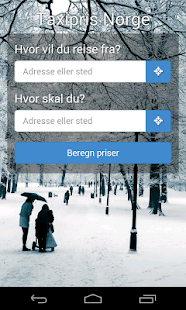 android apps norge Kristiansund