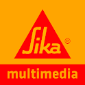 Sika Código Multimedia icon