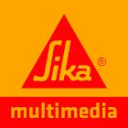 Sika Código Multimedia icon