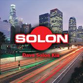 Dave Solon Kia