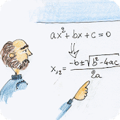 Equations, matrices, systems