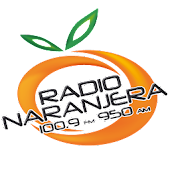 RadioNaranjera