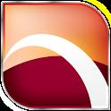 ALBILAD logo