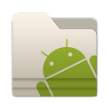 PixelDemo logo