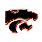 Boise City Public Schools icon