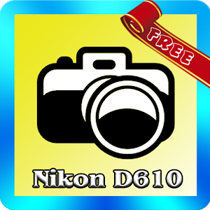 Free Apk android  D610 Tutorial 1  free updated on