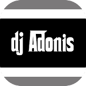 DJ Adonis