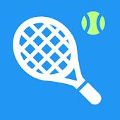 Tennis Zone - Wimbledon Live