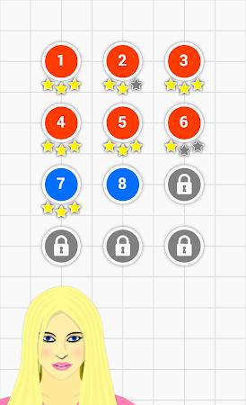 Gomoku - Five In a Row 6.1 screenshot 370755