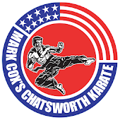 Chatsworth Karate & Krav Maga