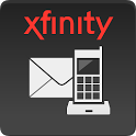 XFINITY Connect icon