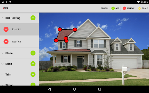 Download Iko Roofviewer Google Play Softwares
