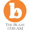 ON THE FLIP SIDE (FREE) intern logo