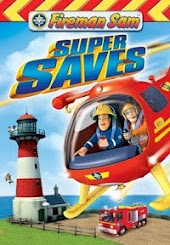 Fireman Sam: Super Saves