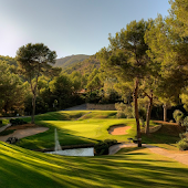 Arabella Golf Mallorca