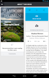 24symbols – online books Screenshot 37