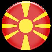 Makedonski Recnik