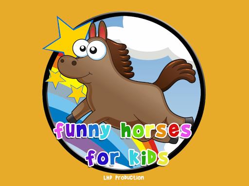 玩休閒App|马乐儿童免費|APP試玩