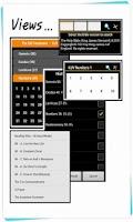 Screenshot of Simple Bible - Kekchi (BBE)