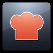 SmartCook - Συνταγές