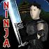 Ninja Rage - Open World RPG v1.13 Mod