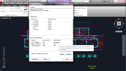 Autocad 2013 Quick Reference