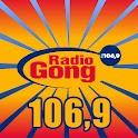 Radio Gong logo