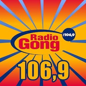 Radio Gong Gewinnspiel Reise