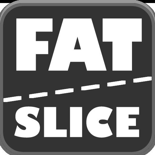 Fat Slice