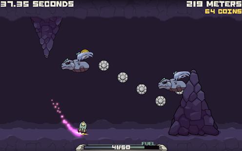 Flop Rocket Screenshot 29