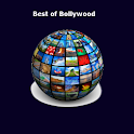 Best of Bollywood logo