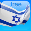 Hebrew in a Month Free icon