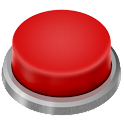 Game Show Buzzer! icon
