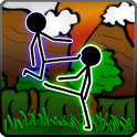 Sticky Ninja icon