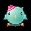 Tweecha Prime for Twitter icon