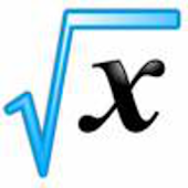 Cuadratica: Equation solver
