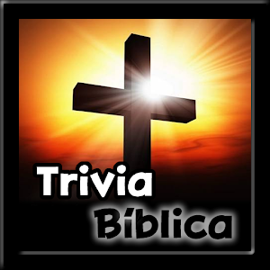 Trivia B��blica for PC and MAC