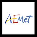 El tiempo de AEMET download