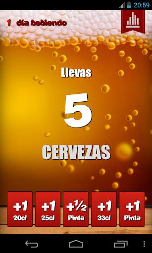 El reto de las 1000 cervezas
