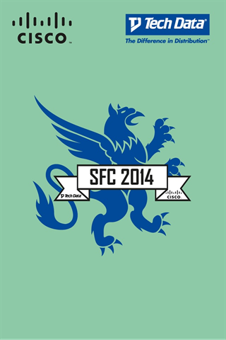 SFC2014