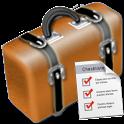 LuggageChecklist icon