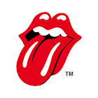 Official Rolling Stones icon