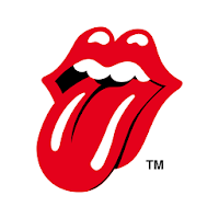 Official Rolling Stones 5.6.0