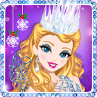 Star Girl: Natale icon