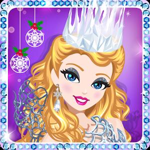 Star Girl: Christmas for PC and MAC