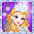 Star Girl: Christmas file APK for Gaming PC/PS3/PS4 Smart TV