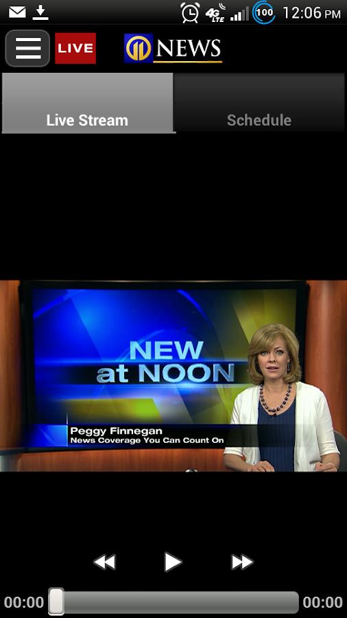 WPXI - Channel 11 News - screenshot