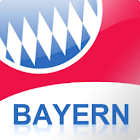 Bayern News icon