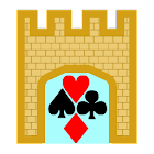 BridJer  - ברידג'ר icon