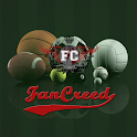 Fancreed